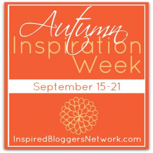 AutumnInspirationWeek3