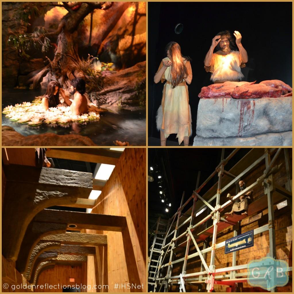 CreationMuseum2