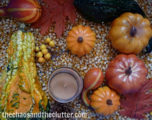 Thanksgiving-sensory-bin