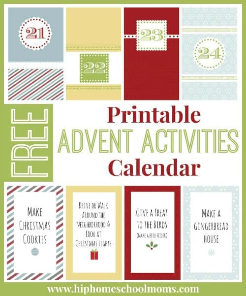 Advent-Activities-Featured-Graphic-4-500