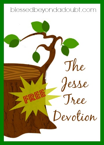 Jesse-Tree-Ornament-Printable-Templates