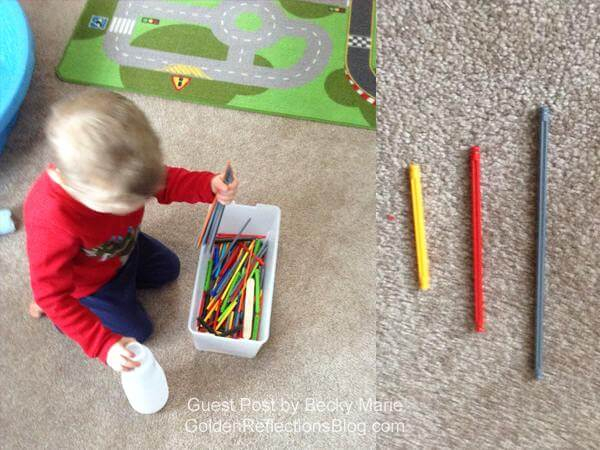 Sensory-Bin-for-Multiple-Ages-Toddler