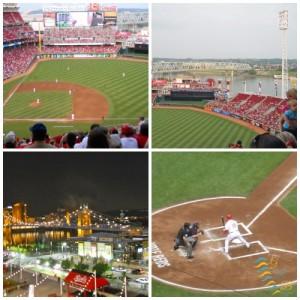 Summer Staycation Ideas for Cincinnati