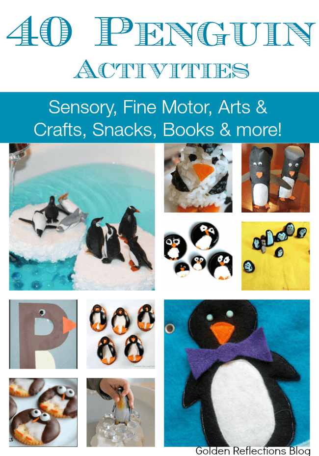 Arts And Crafts Free Lesson Plan