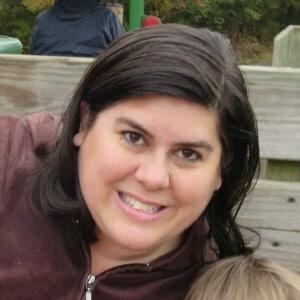 Sara Reimers of Sunshine Whispers.