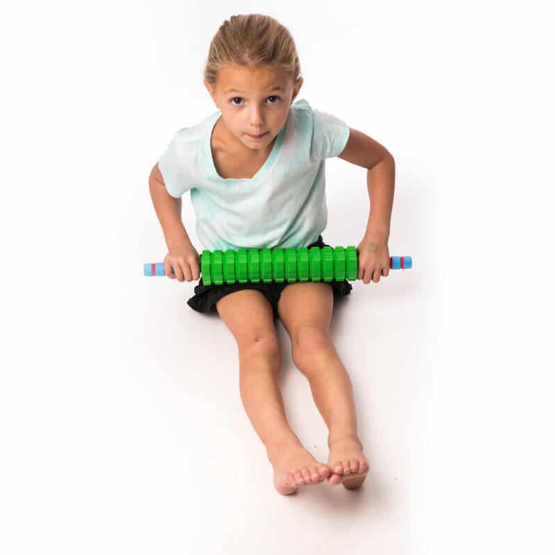 cf6281_textured_foam_roller_active-2
