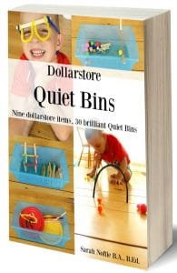 3d-dollarstore-quiet-bins-cover-cropped-195x300