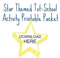 Free-Printable-Star-Themed-Tot-School-Activity-Packet
